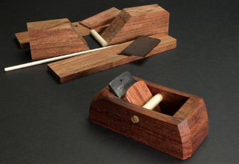 Kits For Planes Spokeshaves And Shoulder Planes